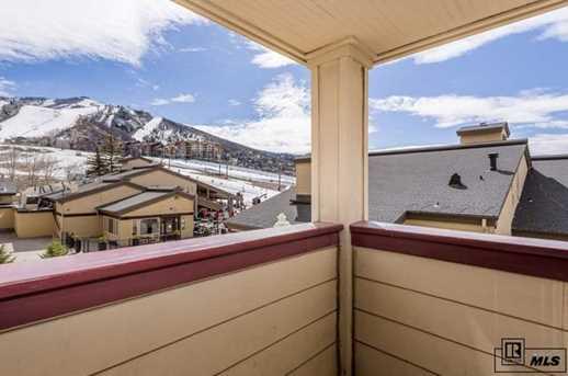 1855 Ski Time Square Dr #203 - Photo 20