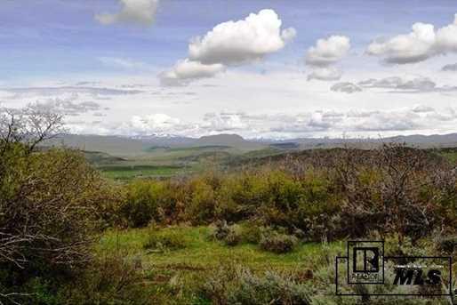 33050 Vista Ridge Dr - Photo 22