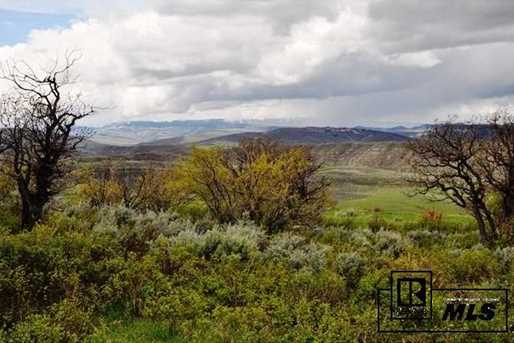 33050 Vista Ridge Dr - Photo 16