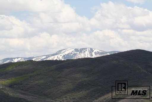 33050 Vista Ridge Dr - Photo 1