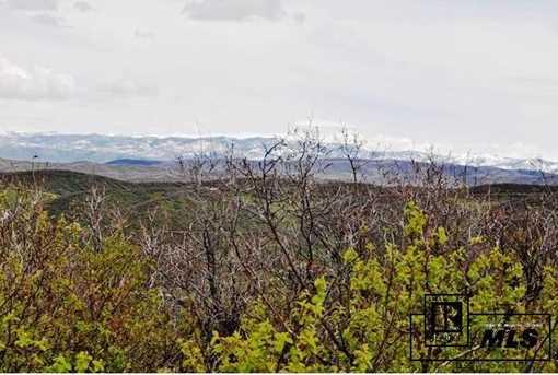 33050 Vista Ridge Dr - Photo 20