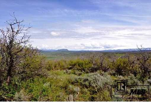 33050 Vista Ridge Dr - Photo 8