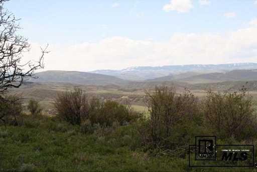33050 Vista Ridge Dr - Photo 18