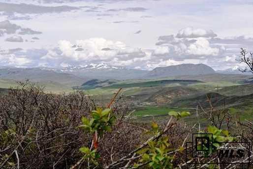33050 Vista Ridge Dr - Photo 24
