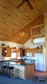 27855 Beaver Creek Trail - Photo 16