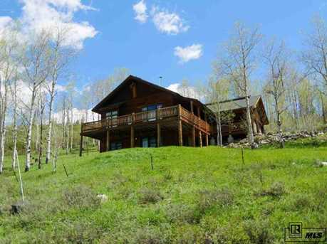 27855 Beaver Creek Trail - Photo 4