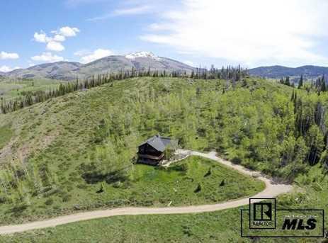 27855 Beaver Creek Trail - Photo 6