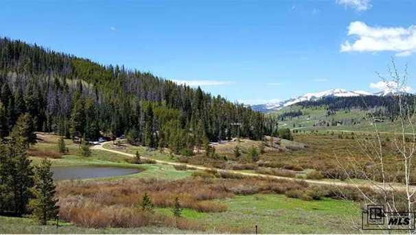 27855 Beaver Creek Trail - Photo 8