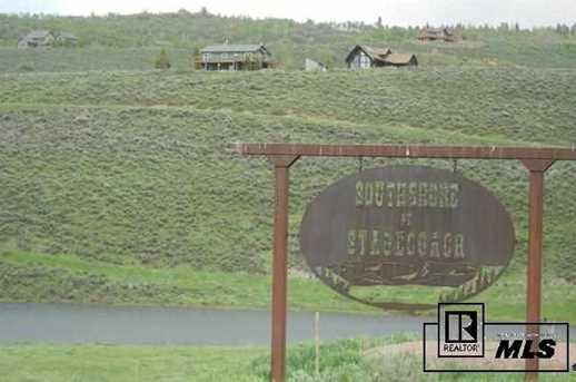 31660 Shoshone Way - Photo 2