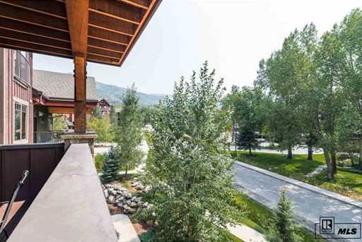 1750 Medicine Springs Drive, #6204 - Photo 8