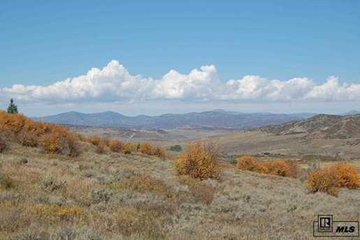 25120 Rainbow Ridge - Photo 4