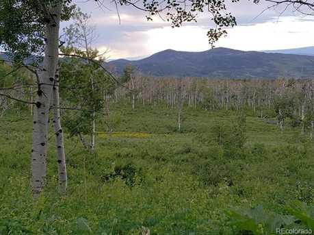 52325 Quaker Mountain Circle - Photo 1