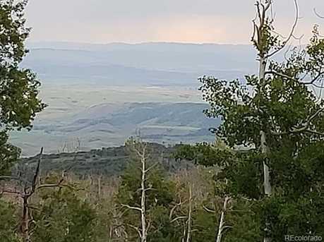 52325 Quaker Mountain Circle - Photo 14