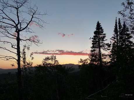 52325 Quaker Mountain Circle - Photo 6