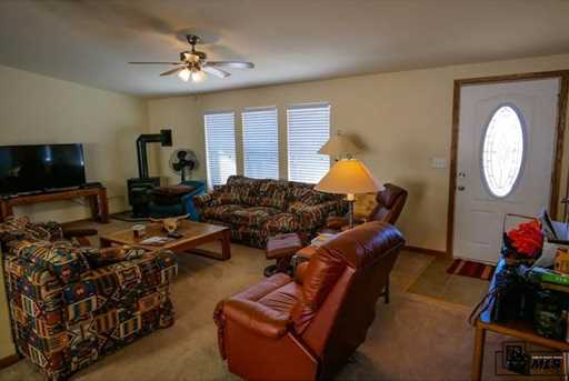 3600 County Road 29 - Photo 6