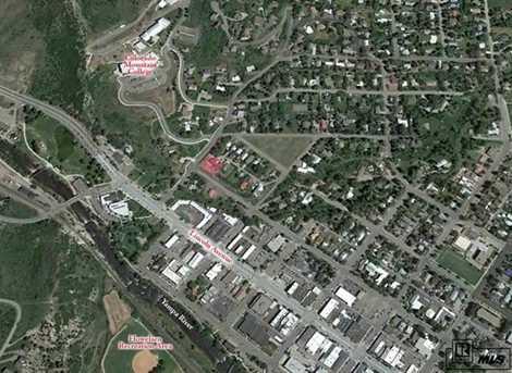 1161 Soda Ridge Way - Photo 4