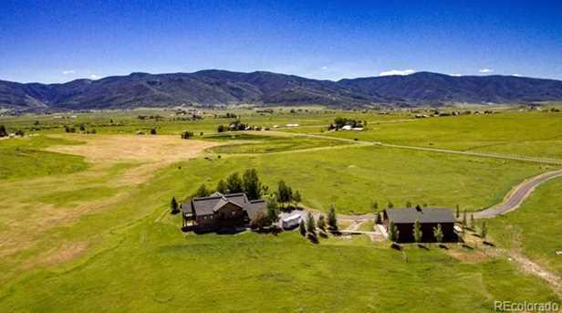 33355 Emerald Meadows Dr - Photo 28