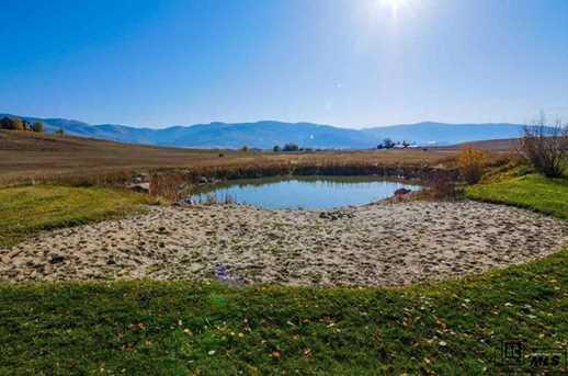 33355 Emerald Meadows Dr - Photo 8
