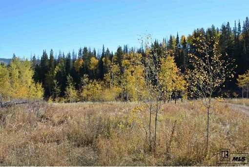Tbd Colt Trail - Photo 2