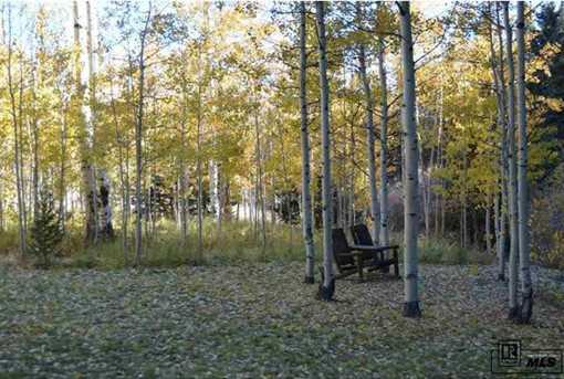 Tbd Colt Trail - Photo 4