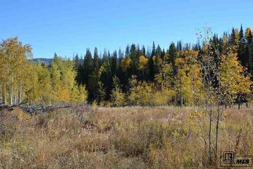 Tbd Colt Trail - Photo 10