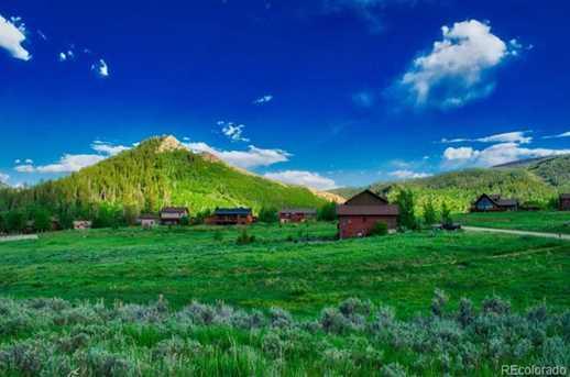23370 Postrider Trail - Photo 4