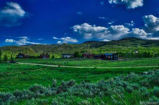 23370 Postrider Trail - Photo 6