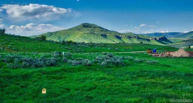 23370 Postrider Trail - Photo 2