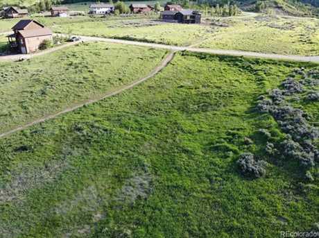 23370 Postrider Trail - Photo 8