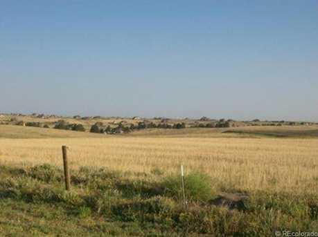 46315 Amanda Ranch Circle - Photo 1