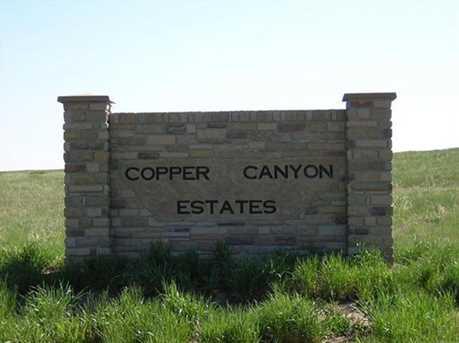 1 Copper Canyon Circle - Photo 1