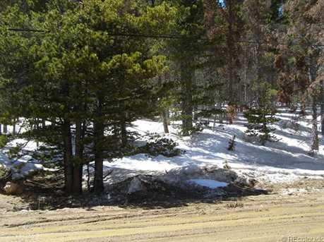 292 Beaver Road - Photo 1