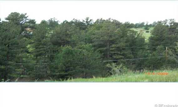8670 Piney Creek Rd - Photo 1
