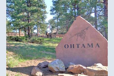 4447 Ohtama Drive - Photo 1