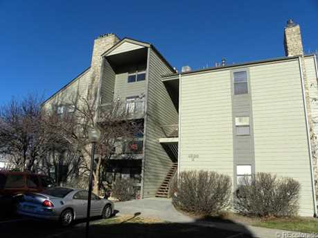4896 S Dudley St #6-2 - Photo 1