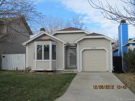 4205 East 133rd Place - Photo 1