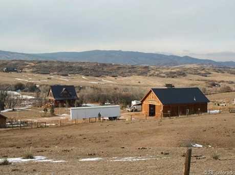 4625 Tall Horse Trail - Photo 1