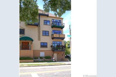 3299 Lowell Boulevard #202 - Photo 1