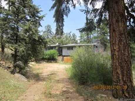 14630 S Elk Creek Rd - Photo 1