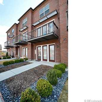 4116 W 118th Place - Photo 1