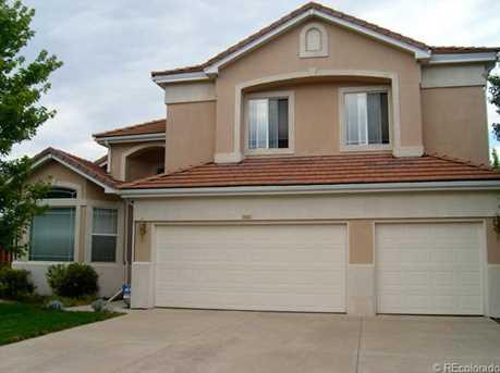 5665 West Ida Drive - Photo 1