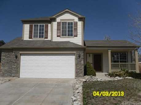 2677 East 131st Place - Photo 1