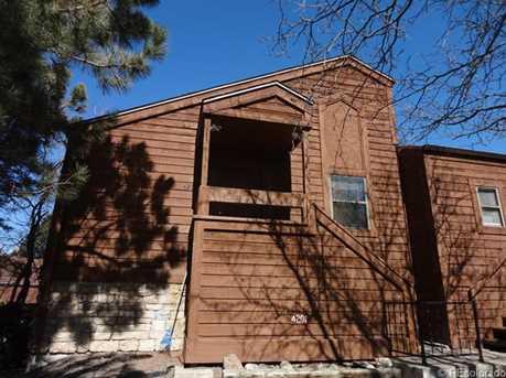 4201 South Richfield Way - Photo 1