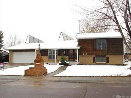 308 S 24th Ave - Photo 1
