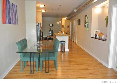 1441 Central St #307 - Photo 1