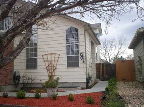 4989 W 62nd Ave - Photo 1
