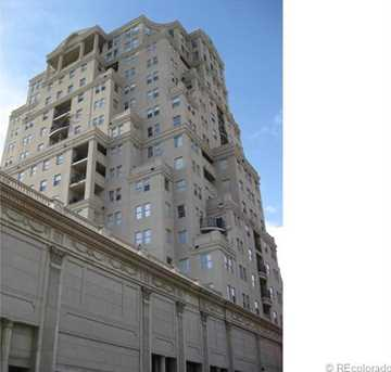 300 West 11th Ave #10F - Photo 1
