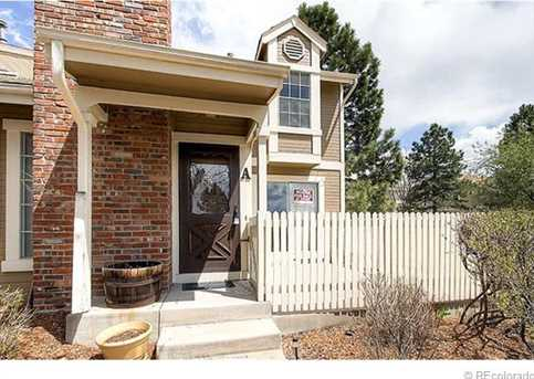 2889 West Long Circle #A - Photo 1