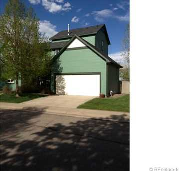 108 Gold Hill Dr - Photo 1