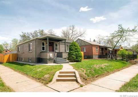 2440 Osceola Street - Photo 1